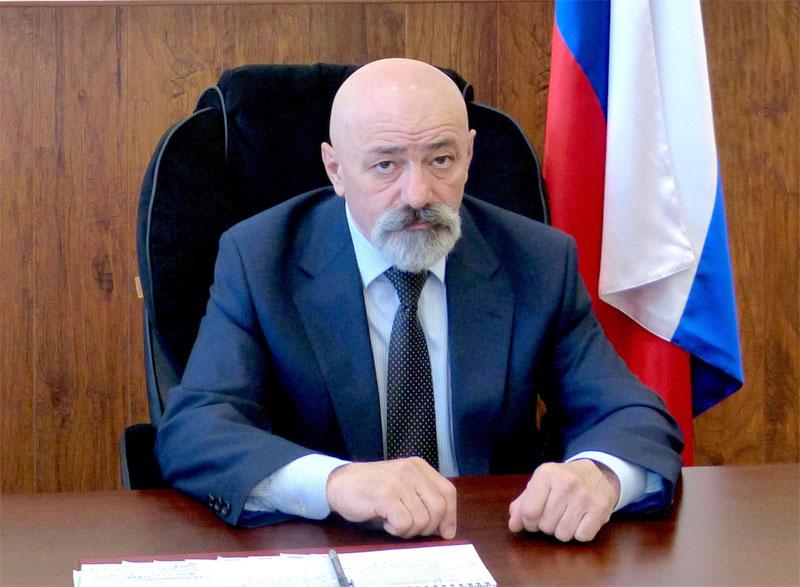 Создание сайтов арбитраж суд иркутской области лучший хостинг в питере